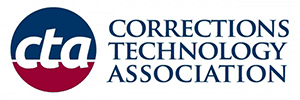 Corrections Technology Association Logo